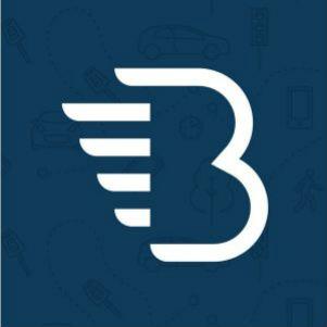 Каршеринг БелкаКар (BelkaCar) - тарифы, города и машины, условия и цены