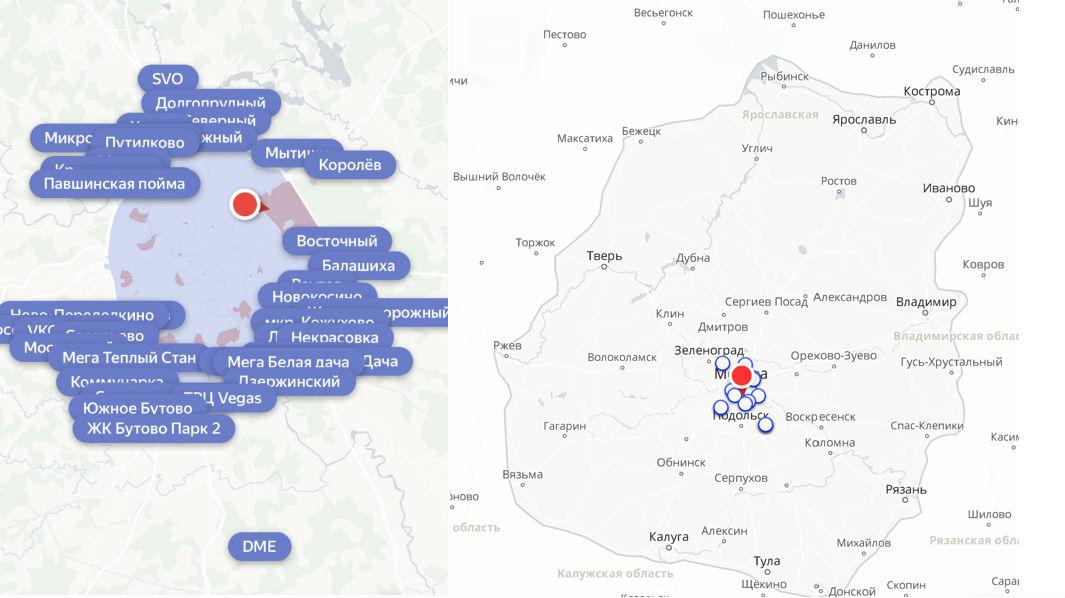 карта яндекс драйв зона парковки спб альфа банк карта рассрочки вместо денег партнеры в нижнем новгороде