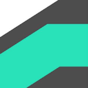 Каршеринг Делимобиль (Delimobil) - тарифы, города и машины, цены и парковка