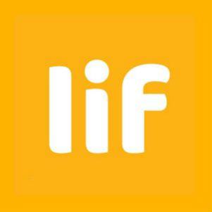 Каршеринг ЛифКар (LifCar) - тарифы, города и машины, цены и парковка
