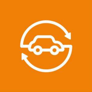 Каршеринг Каренда (Carenda) - тарифы, города и машины, цены и парковка