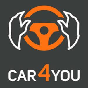 Каршеринг Кар4ю (Car4you) - условия и цены, тарифы и машины