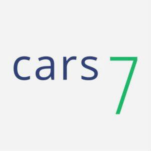 Каршеринг Кар7 (Car7) - тарифы, города и машины, цены и парковка
